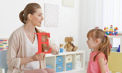 Jak pomagac dziecku w nauce mowy