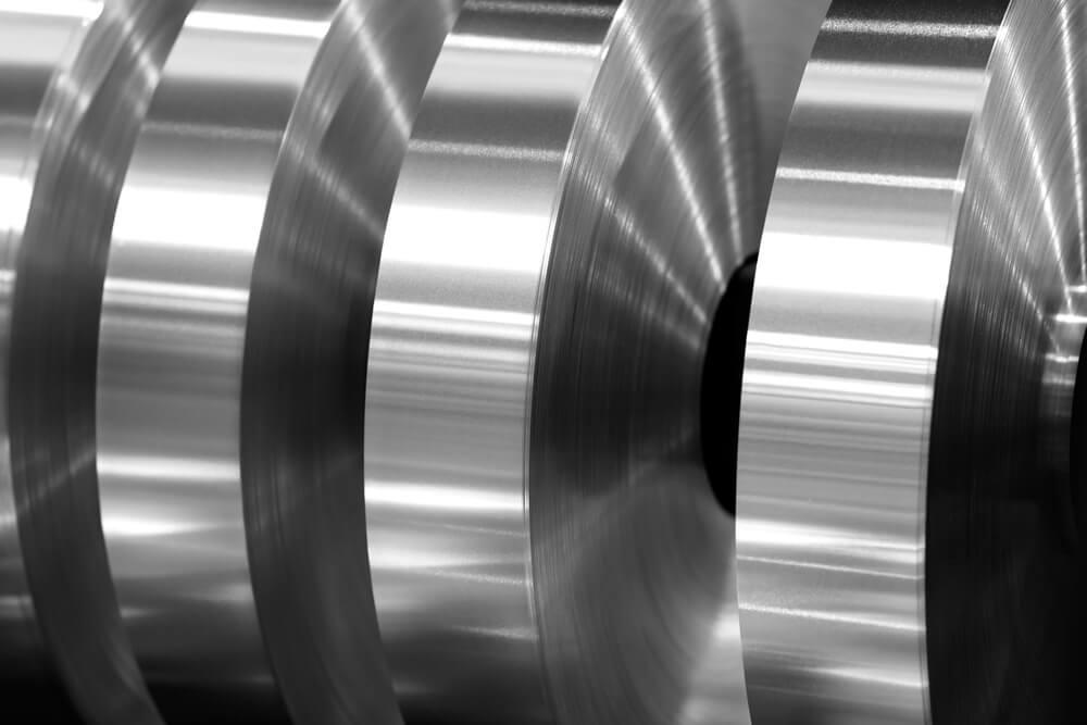 Maszyny do obrobki metali