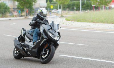 motocykl hondy